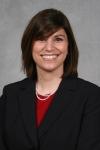 Feneley,Kristen 2008