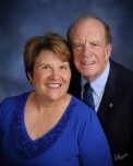 Bob & Linda Stinson